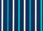 Ткань для штор K5132-02 Terrazzo Prints Kirkby Design