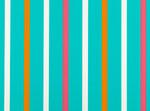 Ткань для штор K5132-03 Terrazzo Prints Kirkby Design