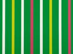 Ткань для штор K5132-06 Terrazzo Prints Kirkby Design