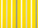 Ткань для штор K5132-08 Terrazzo Prints Kirkby Design