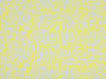 Ткань для штор K5142-06 Jon Burgerman Kirkby Design