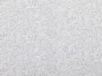 Ткань для штор K5144-10 Jon Burgerman Kirkby Design