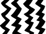 Ткань для штор K5146-01 Jon Burgerman Kirkby Design