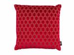 Декоративная подушка KDC5096-04  Kirkby Design