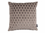 Декоративная подушка KDC5096-10  Kirkby Design