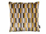 Декоративная подушка KDC5097-01  Kirkby Design