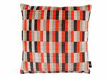 Декоративная подушка KDC5097-05  Kirkby Design