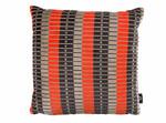 Декоративная подушка KDC5098-05  Kirkby Design