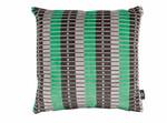 Декоративная подушка KDC5098-06  Kirkby Design