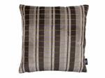 Декоративная подушка KDC5100-01  Kirkby Design