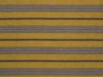Ткань для штор 1019395195  Etamine