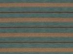 Ткань для штор 1019395595  Etamine