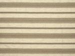 Ткань для штор 1019395983  Etamine