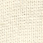 Ткань для штор W82555 Laguna Thibaut