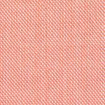 Ткань для штор W82556 Laguna Thibaut
