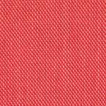 Ткань для штор W82557 Laguna Thibaut
