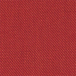 Ткань для штор W82558 Laguna Thibaut