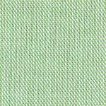 Ткань для штор W82560 Laguna Thibaut