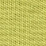 Ткань для штор W82561 Laguna Thibaut