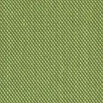 Ткань для штор W82562 Laguna Thibaut