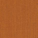 Ткань для штор W82563 Laguna Thibaut