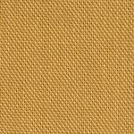 Ткань для штор W82564 Laguna Thibaut