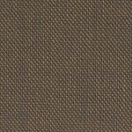 Ткань для штор W82565 Laguna Thibaut