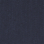 Ткань для штор W82566 Laguna Thibaut