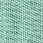 Ткань для штор W82567 Laguna Thibaut