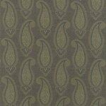 Ткань для штор ZLAN03008 Lanark Zoffany