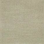 Ткань для штор ZLAN04004 Lanark Zoffany
