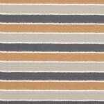 Ткань для штор 131113 Landscapes Voiles and Weaves Harlequin