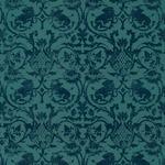 Ткань для штор ZPHA332692 Phaedra Zoffany
