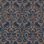Ткань для штор ZPHA332693 Phaedra Zoffany