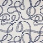 Ткань для штор L8858-04 Stencil Larsen