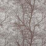 Ткань для штор L8861-01 Stencil Larsen