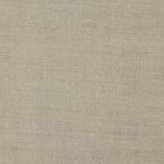 Ткань для штор L8875-07 Atmosphere Larsen