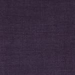 Ткань для штор L8875-10 Atmosphere Larsen