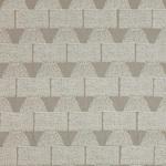 Ткань для штор L8888-03 Kobo Larsen