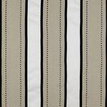 Ткань для штор L8899-01 Kobo Larsen