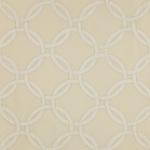 Ткань для штор L8900-04 Kobo Larsen