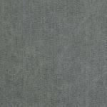 Ткань для штор L8905-04 Nobu Larsen