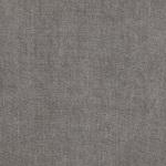 Ткань для штор L8905-10 Nobu Larsen