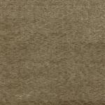Ткань для штор L8908-10 Nobu Larsen