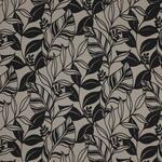 Ткань для штор L8909-02 Kobo Larsen