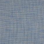 Ткань для штор L8914-05 Logan Larsen