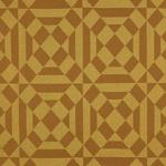 Ткань для штор L8915-01 Jackson Larsen