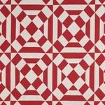 Ткань для штор L8915-02 Jackson Larsen