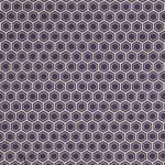 Ткань для штор L8917-06 Logan Larsen