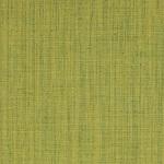 Ткань для штор L8919-13 Logan Larsen